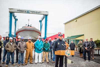 1-2-2018 St. Johns Boat Company