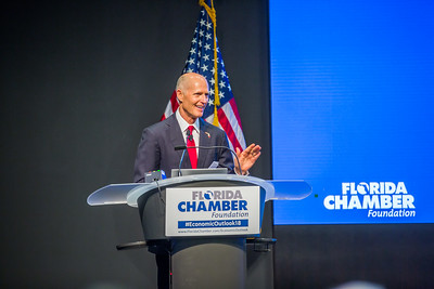 1-9-2018 Florida Chamber Event