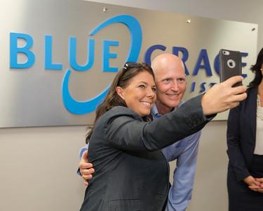 7-8-2015 BlueGrace Logistics