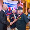 7-6-2017_Villages_Vet Service Medals-14