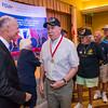 7-6-2017_Villages_Vet Service Medals-13