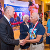 7-6-2017_Villages_Vet Service Medals-15