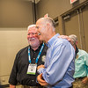 7-13-2016_ORL_ICAST-8