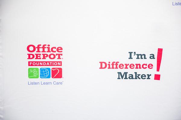 7-26-2017_OFFICE DEPOT-1