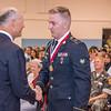 7-7-2017_Cocoa_Vet Service Medals-5