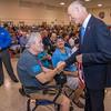 7-7-2017_Cocoa_Vet Service Medals-15