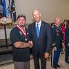 7-7-2016_Wachula_Veterans Medals-12