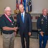 7-7-2016_Wachula_Veterans Medals-11