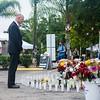 06-12-17_Orlando_Pulse Stop By1