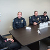 06-12-17_Miami_Outreach10