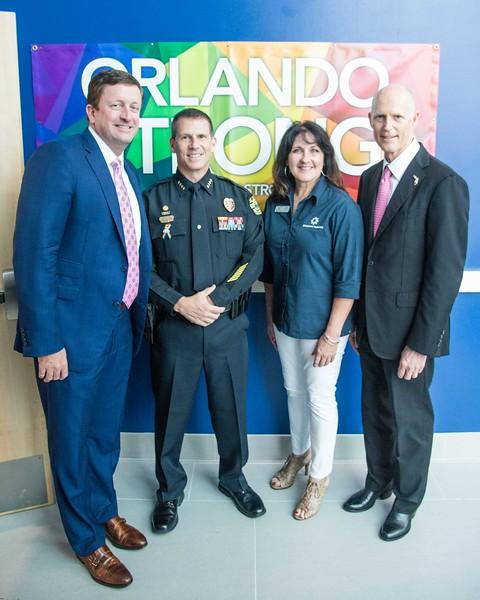 06-12-17_Orlando_Operation Breakfast Blessings1
