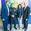 06-12-17_Orlando_Operation Breakfast Blessings5
