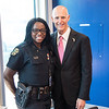 06-12-17_Orlando_Operation Breakfast Blessings12