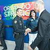 06-12-17_Orlando_Operation Breakfast Blessings3