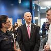 06-12-17_Orlando_Operation Breakfast Blessings10