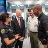 06-12-17_Orlando_Operation Breakfast Blessings9