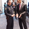 06-12-17_Orlando_Operation Breakfast Blessings6