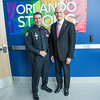 06-12-17_Orlando_Operation Breakfast Blessings4