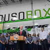 06-16-17_orlando_Dusobox Jobs Announcement2