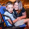 06-16-17_Orlando_Family Cafe9