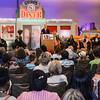 06-16-17_Orlando_Family Cafe11