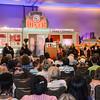 06-16-17_Orlando_Family Cafe10