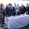 6-5-17_Panama City_Triumph Bill Signing3