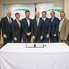 6-5-17_Pensacola_Triumph Bill Signing7