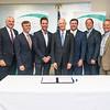 6-5-17_Pensacola_Triumph Bill Signing8