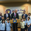 6-6-17_Orlando_Budget Highlight Event10