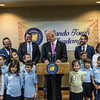 6-6-17_Orlando_Budget Highlight Event9