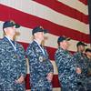 06-7-17_Jacksonville_Medal of Merit7
