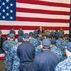 06-7-17_Jacksonville_Medal of Merit6