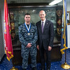 06-7-17_Jacksonville_Medal of Merit12