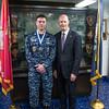 06-7-17_Jacksonville_Medal of Merit13