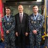 06-7-17_Jacksonville_Medal of Merit10