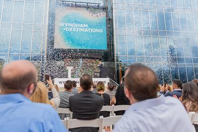 6-1-2018 Orlando Wyndham Jobs Event