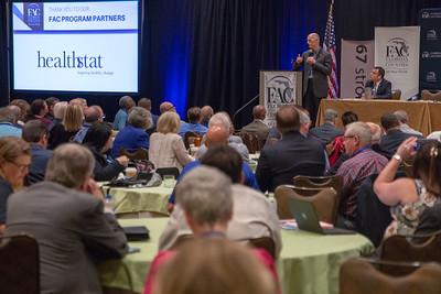 6-27-2018 Orlando FAS Annual Conference
