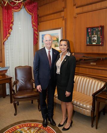 3-04-2015 Senate Interns