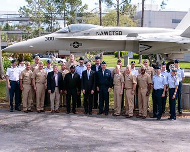 3-12-2015 Base Commanders Meeting