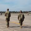 03-05-2016 Troop Deployment-1