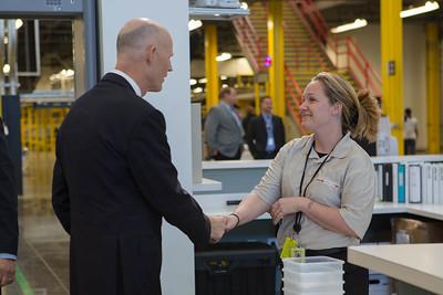 3-30-2016 Amazon Jobs Announcement
