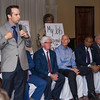 03-02-17_Hialeah_Business Roundtable