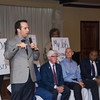 03-02-17_Hialeah_Business Roundtable_1