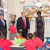 03-03-17_Orlando_St Andrews School Visit_1