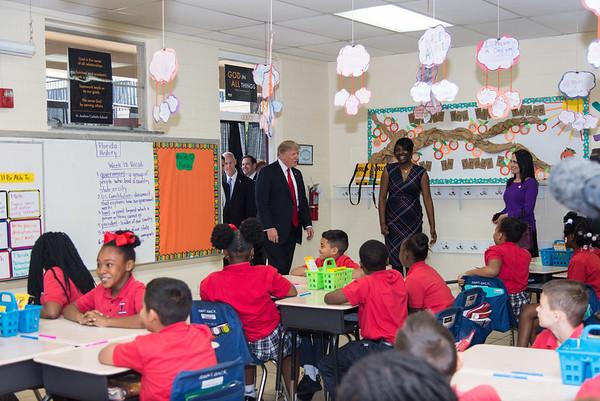 03-03-17_Orlando_St Andrews School Visit