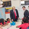 03-03-17_Orlando_St Andrews School Visit_9