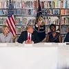 03-03-17_Orlando_St Andrews School Visit_12