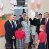 03-03-17_Orlando_St Andrews School Visit_4