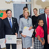 03-03-17_Orlando_St Andrews School Visit_8